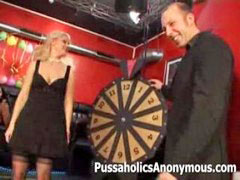 Game show, Show games, Kinky show, Game shows, Adult show, Game-show