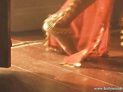 Dance, Belly, Traditional, Belly dance, Traditional dancing, Dance belly