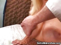 Boobs licking, Mature big pussy, Mature big boobs, Mature pussy licking, Mature pussy licked, Mature licking pussy
