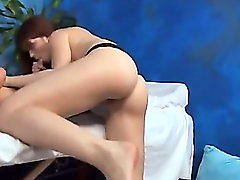 Ashlyn rae, Ashlyn, The masseuse 5, Masseuse, Masseuses