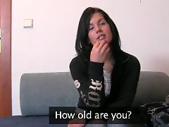 Young lesbian fuck old, Young lesbian amateur, Mature young lesbian amateur, Mature granny lesbians, Lesbian old grannies, Lesbian granny mature