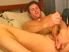 Gay dildo, Dildo shot, Gay anal dildo, Ass toying anal dildo, Dildo cumming, Cumming dildo