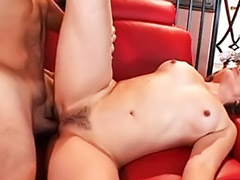 Mommy, Mommy and, Sex mommy, Hot pussy lick and fuck, Mommy anal, Mommies ass