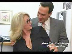 Office slut fucking, Office slut, Busty offices, Busty office milfs, Busty office, Office busty