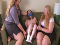 Little girl, Little girls, Little girles, Littl girl, Clips4sale, Little.girls