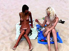 Nudist, Beach public, Nudist beach, Beach nudist, Public up, Public naked