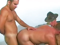 Army, The army, Res, Army gay, Sex now, متجر res