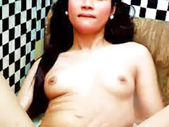 Asian shemale, Webcam shemale, Shemale sucked, Lollipop, Asian shemale masturbation, Webcam asian