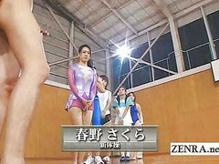 Japan sex, Japanese group blowjob, Sex japan, Athletics, Japane sex, Japan-sex