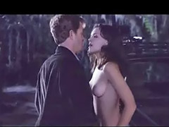 Katie holmes, Holmes, Holme, The gift, Sex katy, Celebrity sex scenes