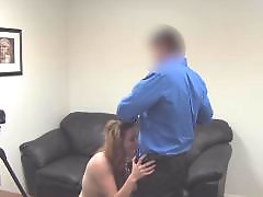 Teen anal casting, First casting anal, Backroom anal, Backroom amateurs, Backroom couch, Anal casting amateur