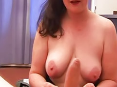 Titty fuck, Titty fucking, Pulled, Titty-fuck, Titti fuck, ๅpulle