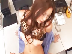Japanese teacher, Office japanese, Japanese teacher fuck, Japanese offic, Teacher japanese fuck, Sex teacher japanese