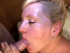 Mature suck cock cum, Mothers suck, Mothers amateurs, Mother get, Blonde mature sucking, Amateur mature sucking