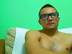 Amateur glasses, Webcam glasses, Horny webcam, Glasses gay, Glasses webcam, Gay webcam cumming