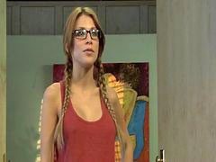 Zoey, Zoey holloway, Holloway, Zoey-holloway, Office bang, Milf bang
