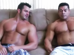 Bodybuilder, Bodybuilders, Massage gay, Gay bodybuilders, Bareback massage, Bodybuilder gay