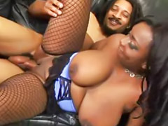 Natural ebony tits, Big natural tits, Natural ebony, Natural ass, Big naturals ebony, Ebony natural