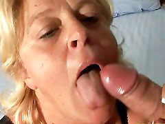 Dutch, Casting matures, Casting mature, Dutch mature, Mature casting, Bmw