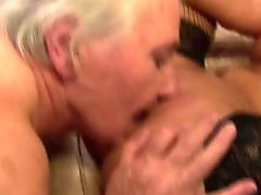Riding granny, Maid old, Maid granny, Mature for young, Matur maid, Lesbian ride