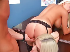 Nurse big tits, Nurses threesome, Nurse big tit, Nurse big, Hospital nurse, Blonde nurse