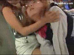 Spit, Schoolgirl in uniform, 唾液 spit, Uniform schoolgirl, Spitting, Raping