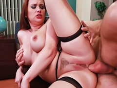 My first sex teacher, First sex teacher, Anal teacher, Teacher anal, First teacher sex, Teacher big tits
