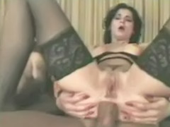 Screaming, Scream, Mature gangbang, Screaming anal, Anal scream, Screamming