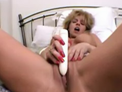 Mature dildo, Dildo work, Sammie, Working girls, Sammie b, Sammi