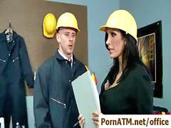 Boss secretary, Secretary tits, Their tits, Secretary sexi, Secretary big tits, Big-tits boss