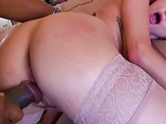 Milf in stockings, Black cock fucking milfs, Milf in stocking, Milf in black stocking, Milf getting fucked, Fucking black milf