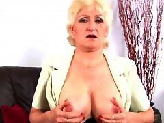 Tits and nipples, Pussy nippls, Pussy granny, Stockings granny, Nipple massag, Milf old granny