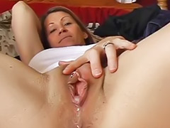 Break, Breaking, 2 times creampie