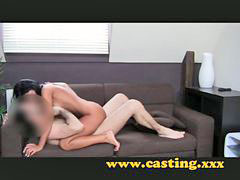 Czech casting, Casting girls, Mega, Desperate, Casting czech, Casting 2 girls