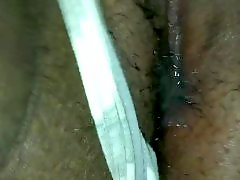 Up close orgasm, Wet pussy orgasm, Wet close, Wet masturbation squirt, Pussy cumshots, Pink pussy masturbating