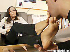 Feet girl, Feet worship, Worship feet, Feets worship, Feet worshipe, Feet worship
