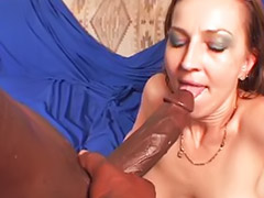 Milf squirt, Squirting milf, Mature squirt, Squirtin, Mature squirtin, Squirt mature