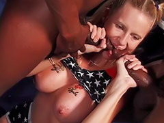 Throat cum, Throat tits, Throat interracial, Throat big tits, Tattoo throat, Sperm tits