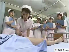Medical, Japanese students, Students japanese, Student nurse, Student japanese, Medice