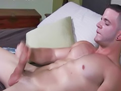 Jacking off, Rock solo, Naked male, Male naked, Jack off, Jacks off