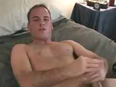 Bagged, Jamie, Hairy bathroom, Anal toys bathroom, Solo gay hairy, Jamie r