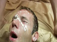 Gay ass cream, Tight pie, Tight gay anal, Tight anal hardcore, Tight ass anal, Hardcore ass