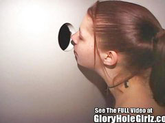 Gloryhole teen, Teens blow, Blowing teens, Teen blow, Strange
