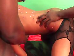 Teen ebony gangbang, Party guy, Ebony and gangbang, Gangbang amateur party, Black teen party, At ebony