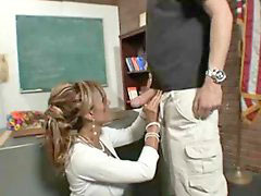 Teacher banged, Teacher mature, Student mature, Mature student, Hot student, Hot cougars