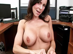 Kendra, Pov office sex, Kendra-lust, Kendra w, Kendra l, Pov office
