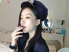 Police, Teen webcam, Webcam teen, Asian black, Webcam asian, Black teen amateur