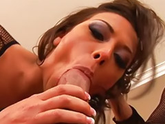 Ass lick and cum, Two big ass, One and two, Rachel, Two asses, Ass licking and blowjob