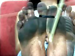 Foot sole, Dirty soles, Dirty foot fetish, Soleli, Foot bdsm, Bdsm foot