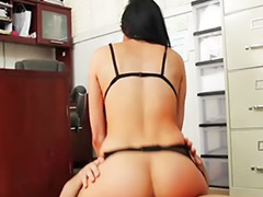 Lingerie sex office, Secretary tits, Boss secretary, Audrey bitoni, Audrey, Secretary stocking